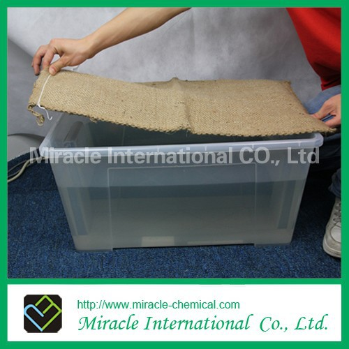 water absorbing sandbags for sale