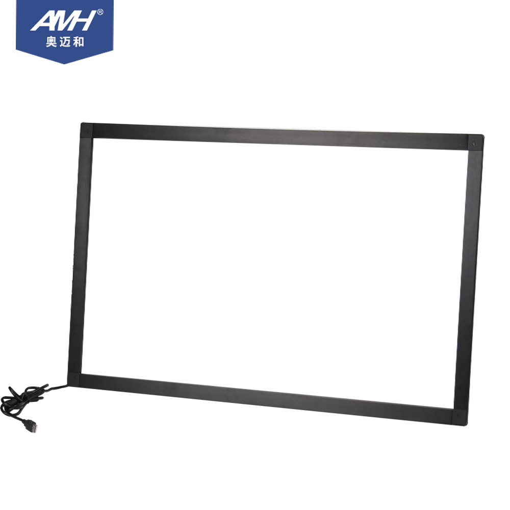 "26"" LED Open Frame IR Touch screen Monitor"