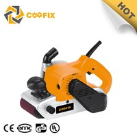 Cheap Price Electric Orbital Sander 3