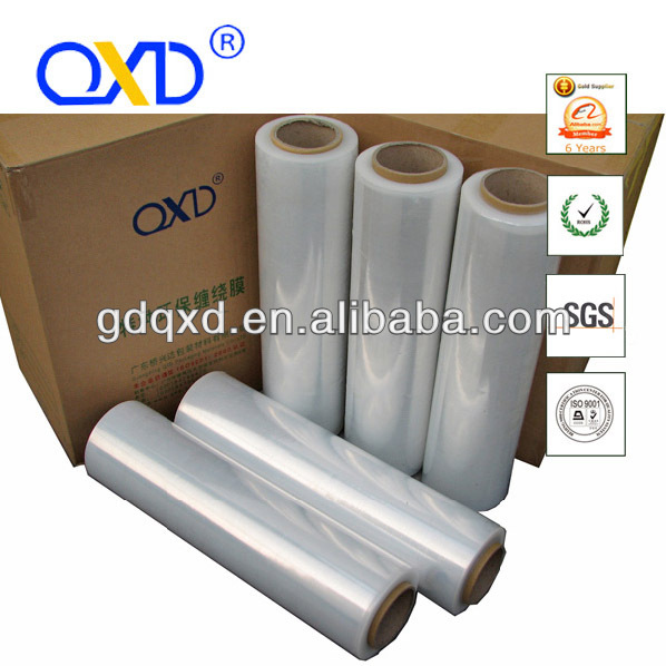 Excellent Quality auto carpet protective film