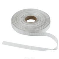 20mm Conductive Ribbon