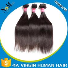 OEM all kinds of indian woman long hair short hair cuts