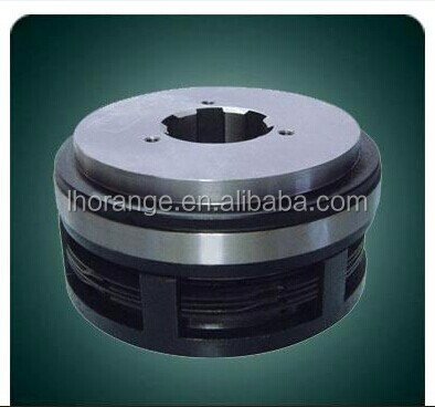 DLM0-Base type Electromagnetic clutch