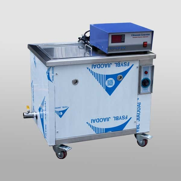 96L 1200W 28KHz Ultrasonic cleaner for industrial
