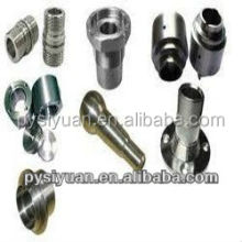 Specialized in cnc machining stainless steel product, stainlesssteel cnc processing service