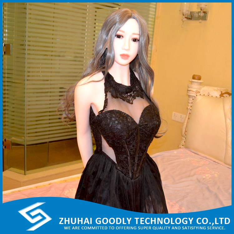 japan lifelike silicone full size realistic small real vagina sexy nude girl sex play doll for male