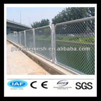 chain link fence panels lowes for good sale