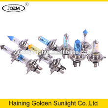 car headlight halogen original auto bulb with new product