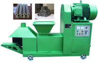 fire wood briquette making machine