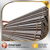 Tianjin Supplier square hollow section manufacturer steel square tube material specifications with good price