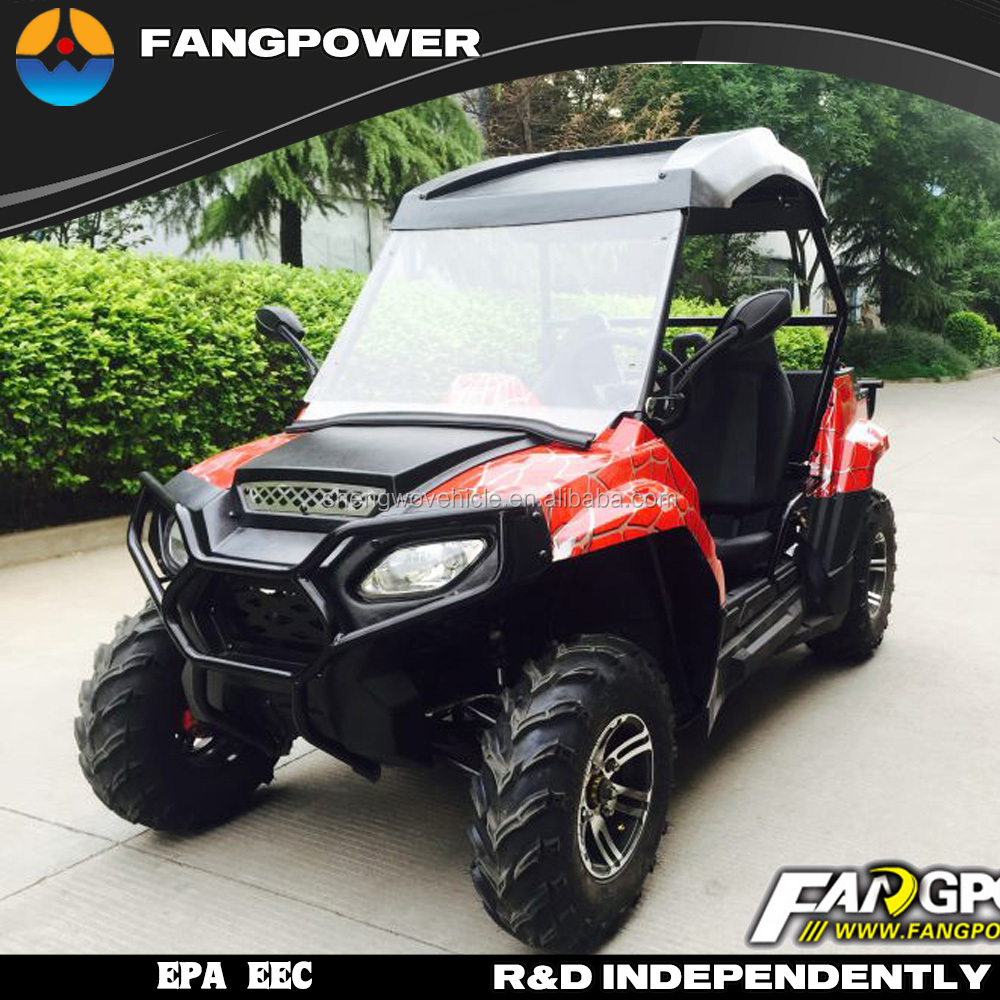 china kid 200cc utv ,xy model polaris style utv