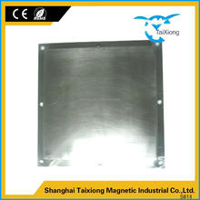 Factory directly selling high quality strong ndfeb magnetic bars
