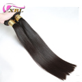 "Wholesale 8""-30"" top grade 100% remy virgin brazilian human straight hair"