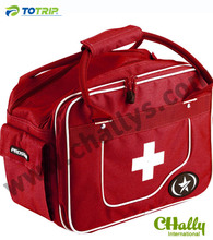 Classic function Trauma Bags