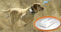 TK -STAR pet gsp trcaker Working Based on existing GSM/GPRS network and GPS satellites, locate and listening in remote TK909