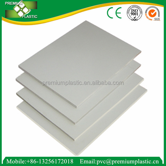 1mm color offset printing thin pvc rigid <strong>sheets</strong> for album photo