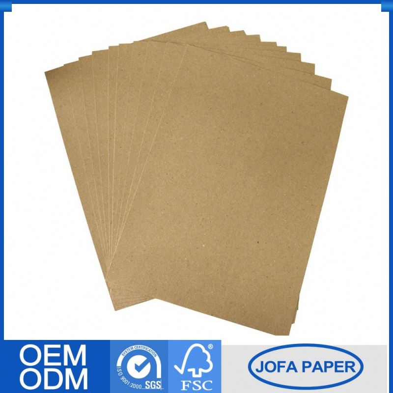 buying recycled paper in bulk These hard-working paper towels absorb spills quickly, even when wet buying products made from recycled paper helps reduce the need for virgin wood pulp, which means more trees are left standing.
