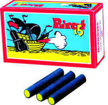NO.1 3# 3 bang three sound small banger match cracker fireworks for sale for chirlden safety cracker [K0203-3]