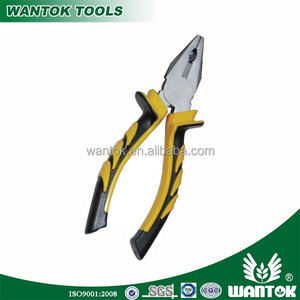 TUV/GS standard combination pliers Germany type
