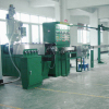 /product-detail/shandong-cable-making-machine-pvc-pe-wire-and-cable-extrusion-machine-60734706450.html