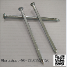 galvanized copper square boat nail
