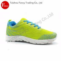 Unique Design Best Quality Factory Made Running Shoes For Women