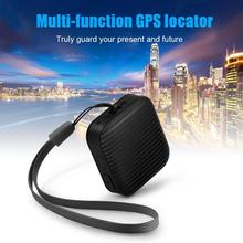 multiple tracking device connected to battery vehicle gps tracker sim card activation