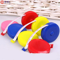 Promotional measure Tape Tool function of measuring tools tape measure Measuring Round Tapeline/ tape measure /measure tape