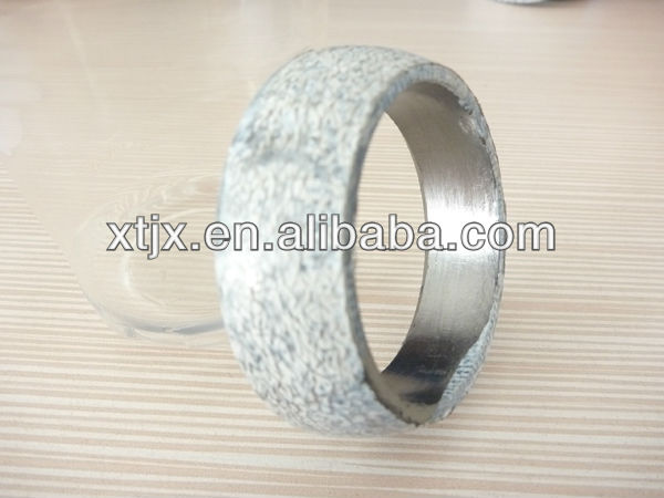 Motorcycle rubber gasket/silicon gasket sealing gasket factory