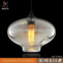 Alibaba China Crystal Chandelier Parts Led Ceiling Light Waterproof Outdoor Chandelier