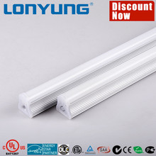 Best Price 9w 44w Tube8 Chinese