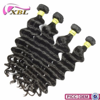 Hot Selling Within Large Stock Loose Body Grade 8A Remy Hair Extension