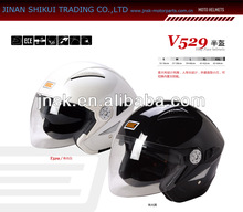 Hot sell New model Chinese motorcycle Helmet with ECE standard DOT certificate off-road,racing full face,half face,open face