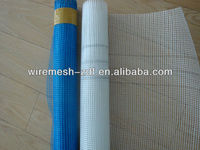 carbon fiber mesh for concrete