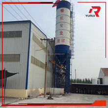 Manufacturing high configuration Machines Eps Sandwich Wall Panel Production Line
