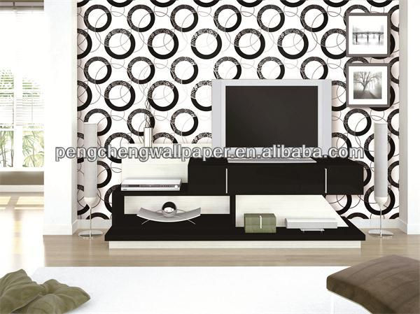 Wallpaper / Statues Home Decoration Suppliers
