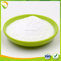 Stevia Erythritol for Natural Sweetener 149-32-6