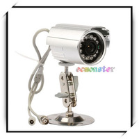 1/4 For Sharp CCD 420TVL 12 IR LED 3.6mm Lens Best Cheap Hd Video Camera