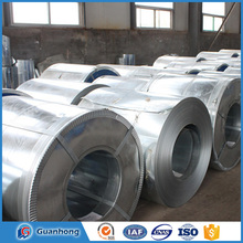 Chromated unoiled 1020 cold rolled steel