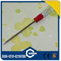 plastic handle mobile phone tools
