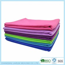 Wholesale fashion china cleaning microfiber car wash towel