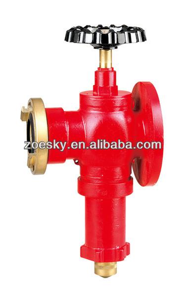 fire water pressure regulating valve prv buy pressure regulating valve water pressure. Black Bedroom Furniture Sets. Home Design Ideas