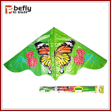 2015 hot selling promotional kite