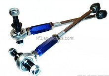 Adjustable Tie Rod for Z32 Fairlady z32 z33