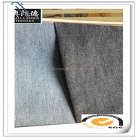 textiles selvedge denim fabric 6oz