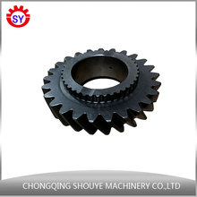Guaranteed quality auto parts angle gears for sale