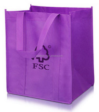 High quality eco bag, photo shopping bags, my recycled bags