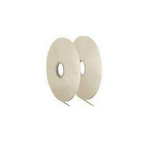 Fire Resistant Mica Adhesive Tape For Cable