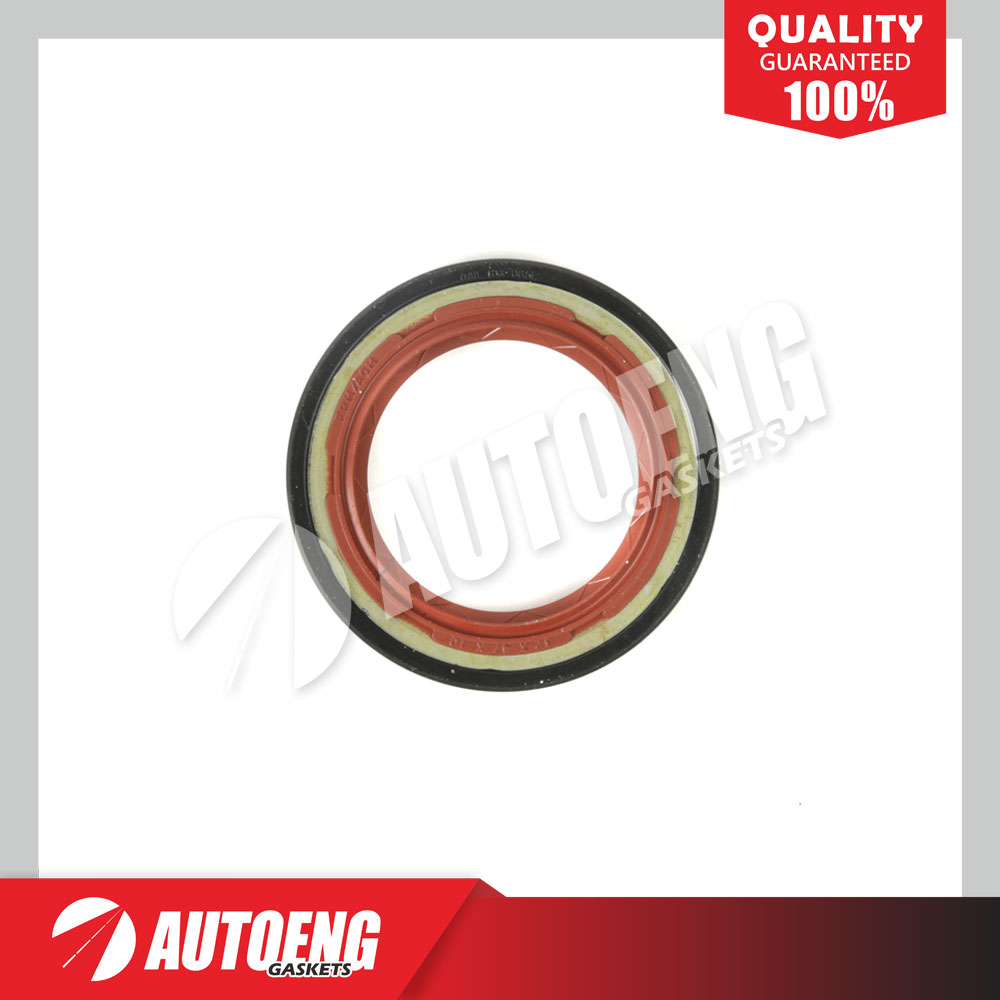 068103085D 068103085G Oil Seal for VW BEETLE JETTA GOLF SHARAN SEAT IBIZA ALHAMBRA 1.8