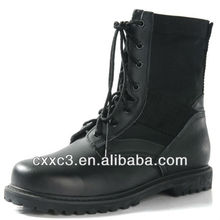 Boots(split leather)